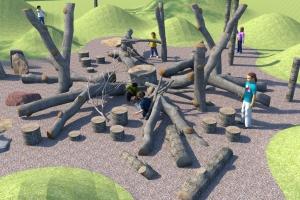 adventure-playground-concept01