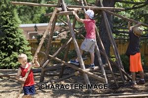 adventure-playground-concept010