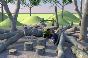 adventure-playground-concept02