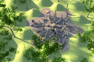 adventure-playground-concept04
