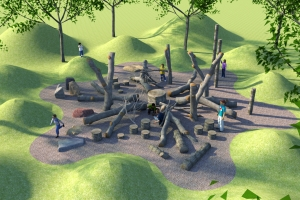 adventure-playground-concept05