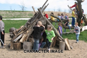 adventure-playground-concept06