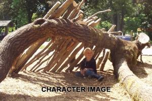 adventure-playground-concept07
