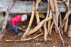 adventure-playground-concept09