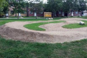community_playground_01