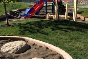 community_playground_04