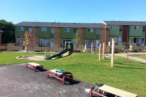 community_playground_07