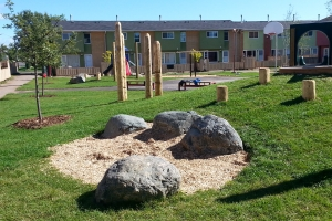 community_playground_09