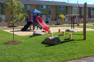 community_playground_10
