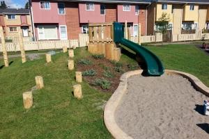 community_playground_11