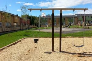 community_playground_12