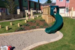community_playground_14