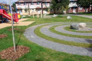 community_playground_15