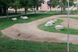 community_playground_16