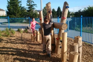 creative_playscape_09