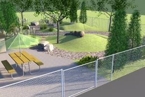 FCS_elora_playground_design02