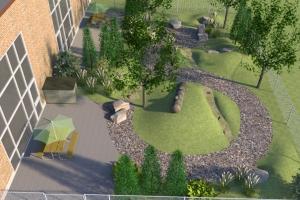 FCS_elora_playground_design03
