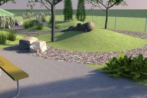 FCS_elora_playground_design04