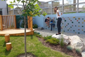 FCS_guelph_playground_02