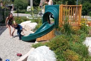 FCS_guelph_playground_04