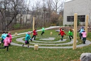 havergal_natural_playground_11