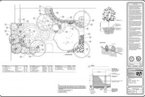 playground_drawings_03