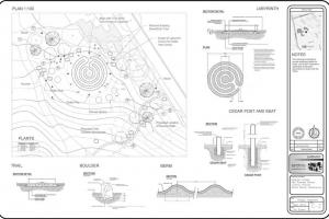 playground_drawings_04
