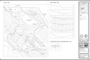 playground_drawings_07