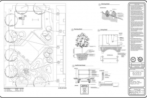 playground_drawings_09