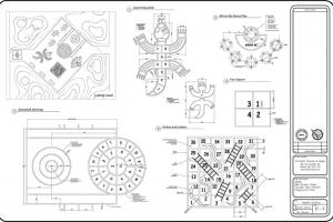playground_drawings_10