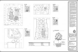 playground_drawings_12