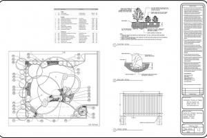playground_drawings_13