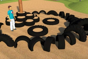 recycled_tire_playground_01