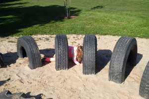 recycled_tire_playground_07