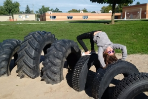 recycled_tire_playground_11